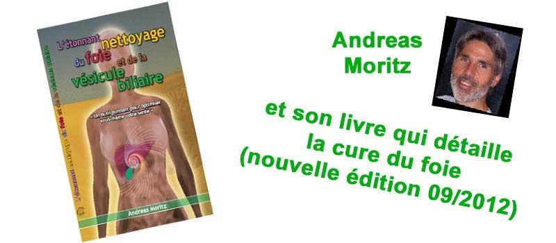 312-Cure-foie