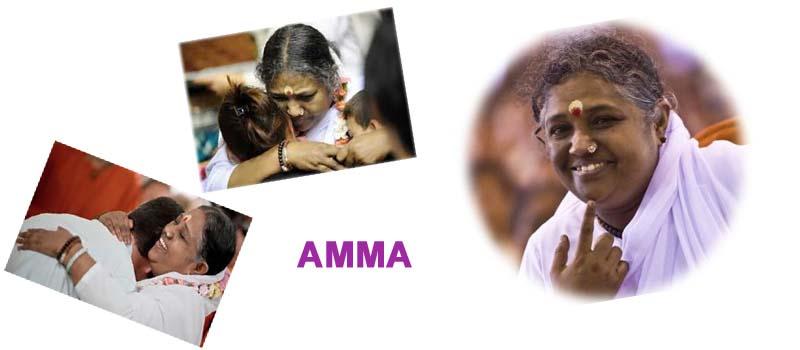313-AMMA