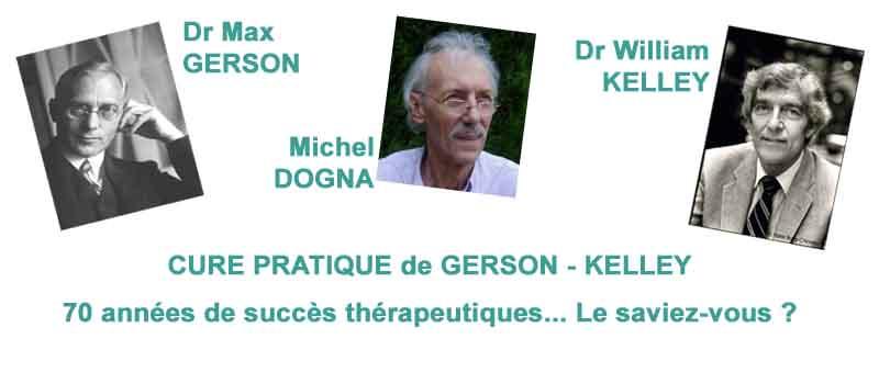315-Cure Gerson-Kelley